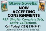 stevenovella11-19-12