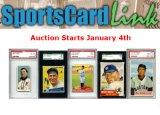 sportscardlink12-31-12b