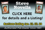 stevenovella1-15-13