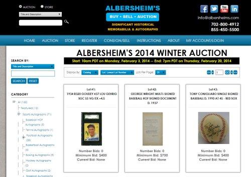 albersheims1-21-14