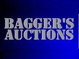 baggers9-9-16logo