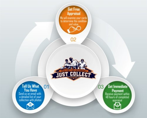 justcollect10-20-16