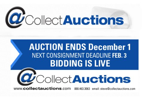 collectauctions11-14-16