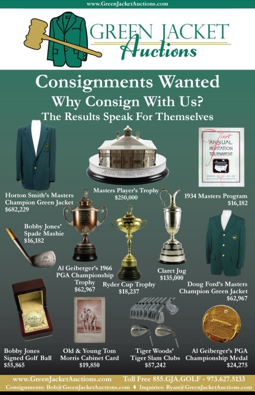 greenjacket1-25-17