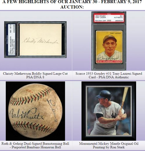 mays hindu singles Lot 32 - 1909-11 t205 gold border sgc graded singles (5) with  (portrait) with brown hindu advertising  lot 100 - 1954 bowman baseball #89 willie mays gai mint .
