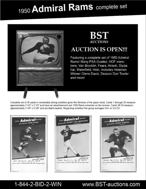 bstauction3-24-17