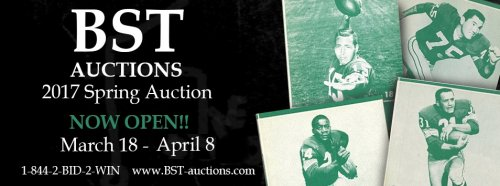bstauctions3-20-17