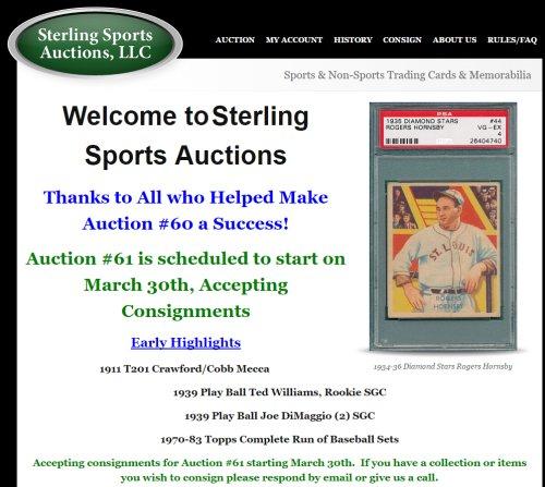 sterling3-15-17