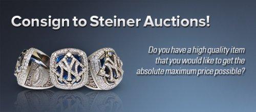 steiner4-28-17