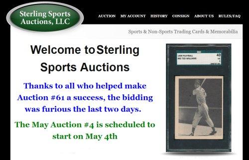 sterling4-20-17