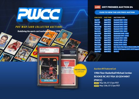 pwcc5-5-17b