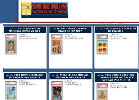 sirius5-1-17h