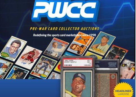 pwcc6-28-17