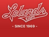 lelands7-10-17logo