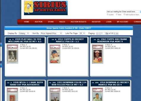 sirius7-10-17