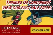 hacomicsconsign-comics-180x120-063017