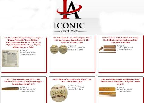 iconics12-6-17