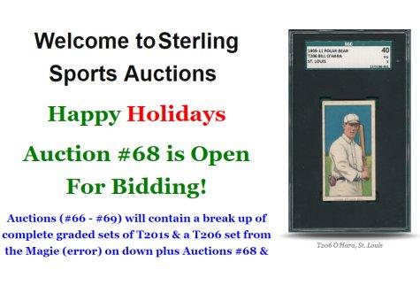 sterling12-15-17