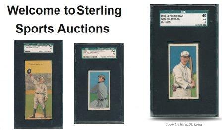 sterling1-8-18