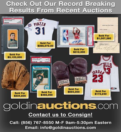 goldin2-9-18c