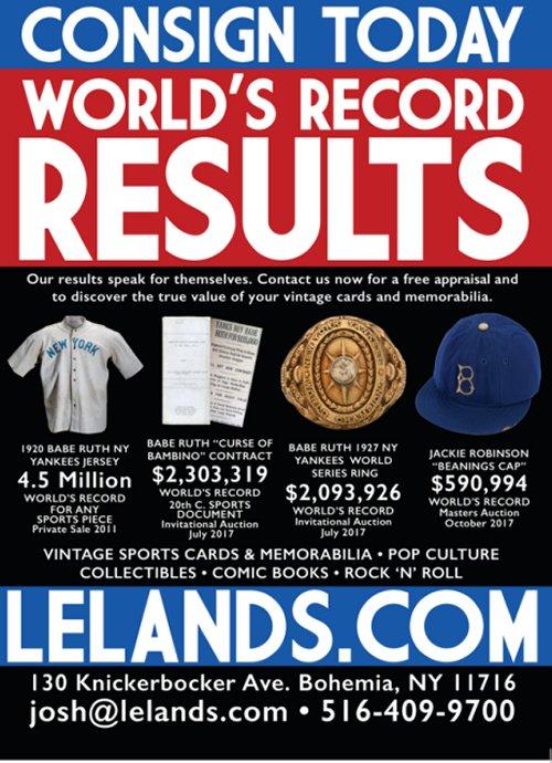 lelands2-2-18b