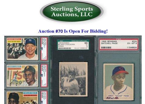sterling3-9-18