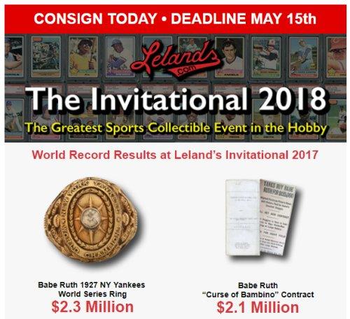 lelands4-12-18