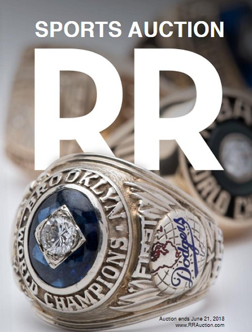 rrauction5-21-18s