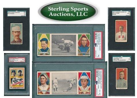 sterling5-17-18