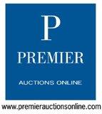Premier Auctions