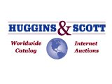 Huggins and Scott's Final Auction of 2015 In Progress and Ends November 12th