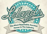 Lelands Looking For Sports Items, Rock 'n Roll and Memorabilia For 2013 Auctions