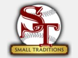 Small Traditions 3rd Annual Holiday Premium Auction In Progress – Ends December 5th