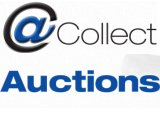 Collect Auctions is Heading East for Consignments