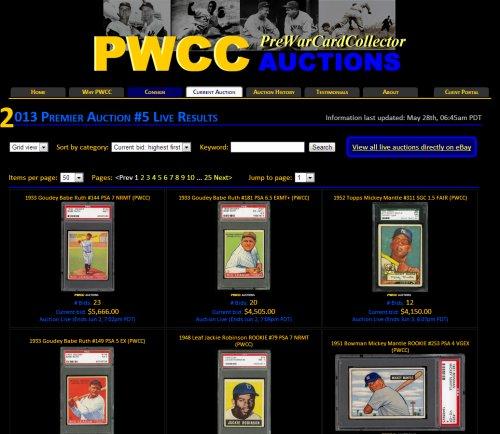 pwcc5-28-13