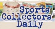 sportscollectorsdailyad