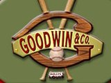 Goodwin & Company Masterpieces and Uncommon Commons LI Ends Sept. 19th