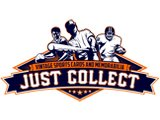 Just Collect Offers Collection of Vintage Autographed Cards – Ends March 15th