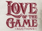 Love of the Game August Auction Preview:  T206 Plank & 1933 Goudey Lou Gehrig