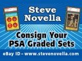 stevenovella7-29-13
