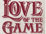 Last Days: Love of the Game Auctions Ring Side Auction Ends November 26, 2016