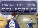 Inside the Park Collectibles Consignment Wanted – Items For sale