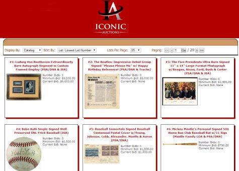 iconic3-13-14