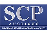 Last Days: SCP's Mid-Summer Classic Auction Closes Aug. 23rd