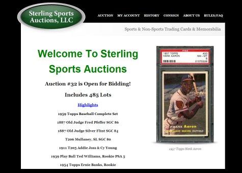 sterling5-9-14