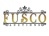 Fusco Auctions is Coming to The National Sports Collectors Convention
