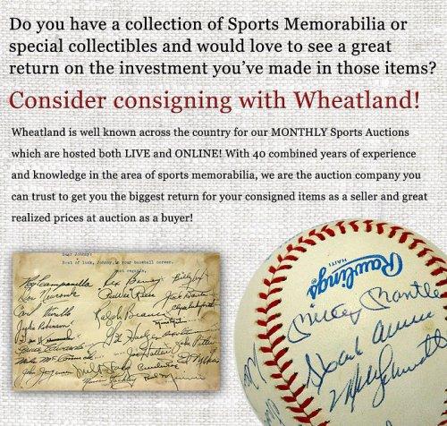 wheatland8-25-14