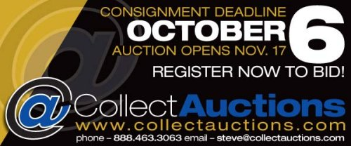 collectauction9-19-14