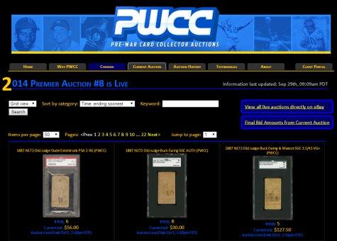 pwcc9-29-14b