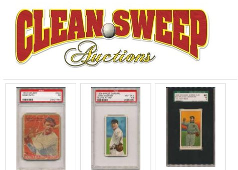 cleansweep10-3-14